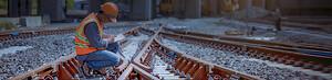 DS 21001, jernbanesikkerhed, sikkerhedsledelsessystem