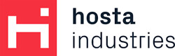 Hosta Industries A/S