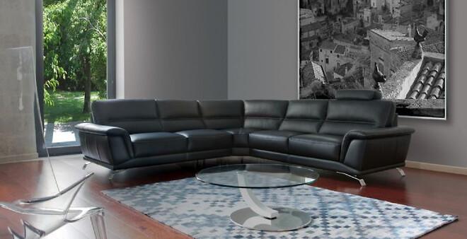 Find en klassisk sofa, der kan holde i mange år