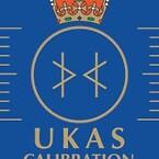 UKAS_Logo-206x300