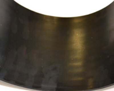 wholesale dealer f35a3 b2ca3 Gummi mot metall – er et av Rubberstyle sine spesialkompetanser