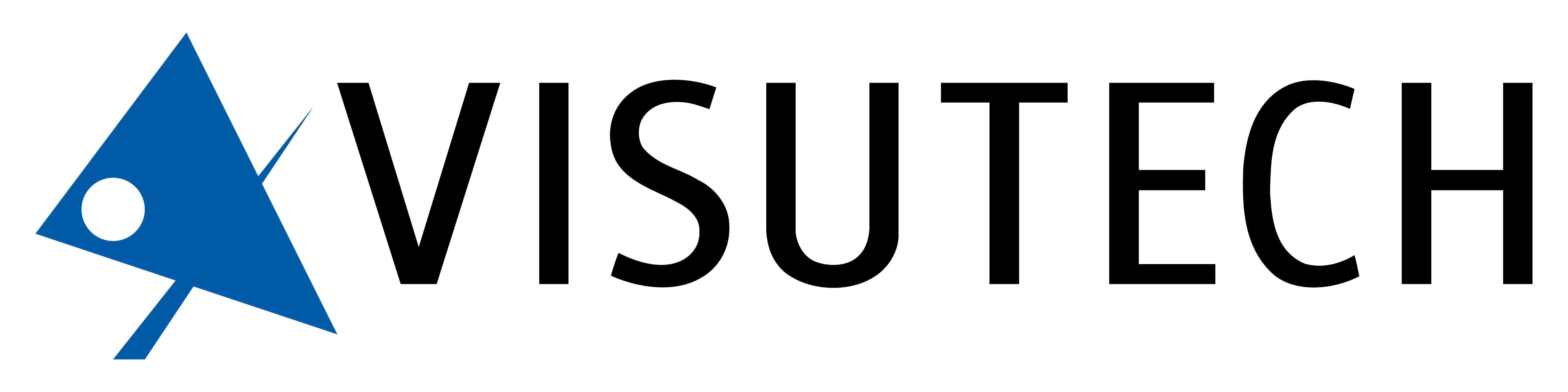 1_logo_4cblk