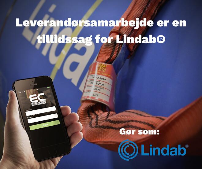 Lindab-Fyns-Kran-Udstyr