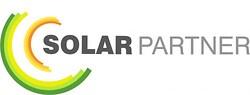 Solar Partner ApS