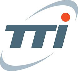 Techtronic Industries Nordic ApS