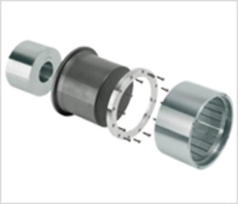 MINEX®-SA 75/10 to 165/24