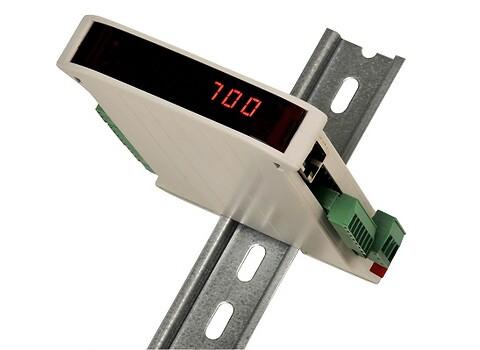 Penko SGM700 Range