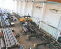 S.H. Værktøjsmaskiner