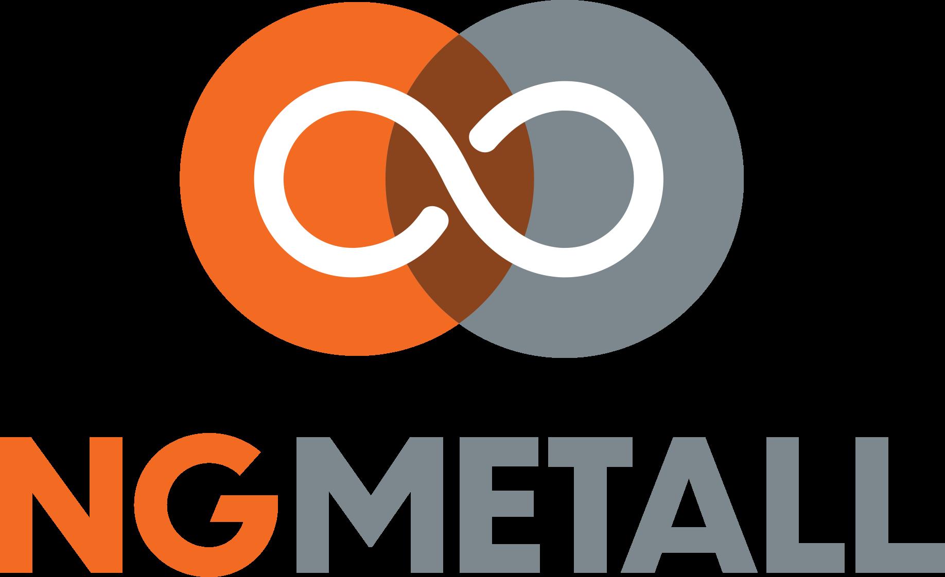 NG Metall