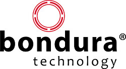 bondura® technology AS