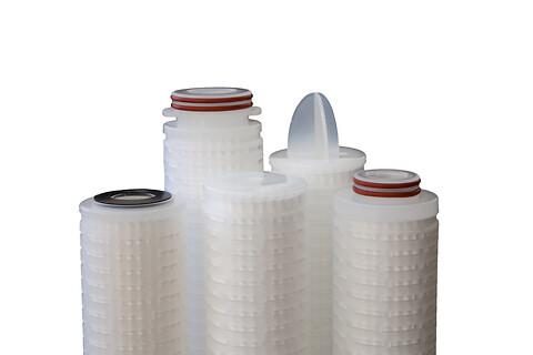 Ultra-Mem PF-PES Membran Filter