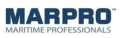 Marpro ApS