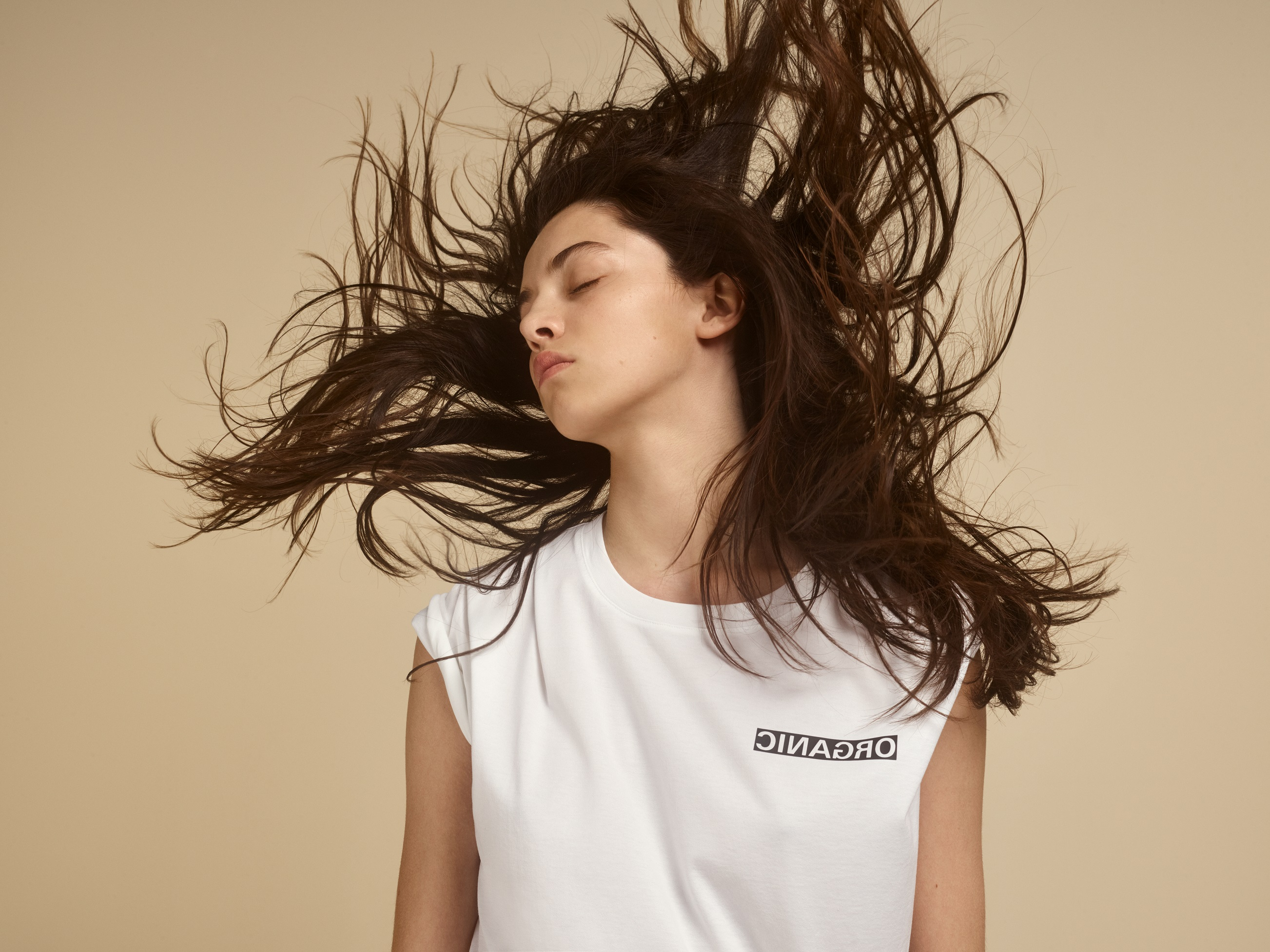 Minskad forsaljning for modebolaget rnb