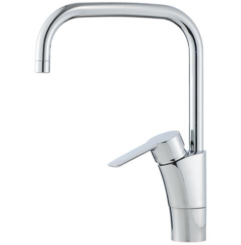 Mora Cera K7 - Mora Cera K7 køkken vandhane