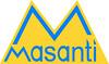 Masanti A/S, Ilulissat afdeling