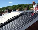 Teknologisk Institut - Energi og Klima
