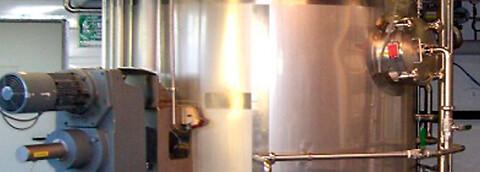 Salicath - kvalitetsprodukter til mejeri- og levnedsmiddelindustrien