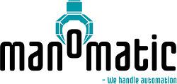 Manomatic ApS
