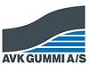 AVK GUMMI A/S