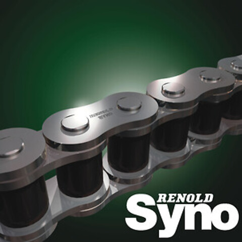 Renold Syno - Transmissionskæde - Renold Syno - Transmissionskæde