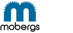 Mobergs Produktkontroll AB