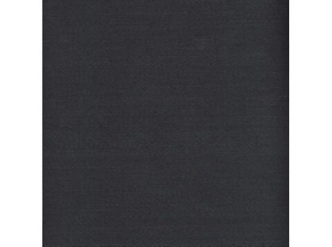 Solvalla fv. 4 black
