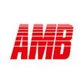 AMB Industri AB