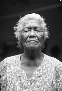 Hvorfor bliver huden mere tør med alderen?