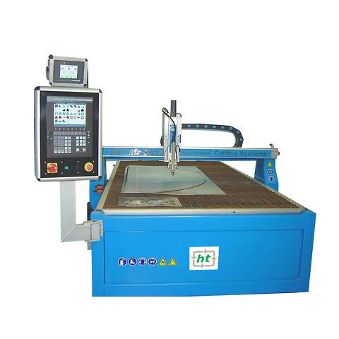 HT Opti 1500+3000 Powermax 65 2020