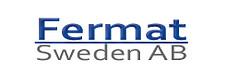 Fermat Sweden AB