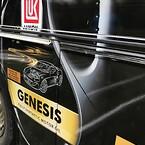 genesis bus 2 - kopia