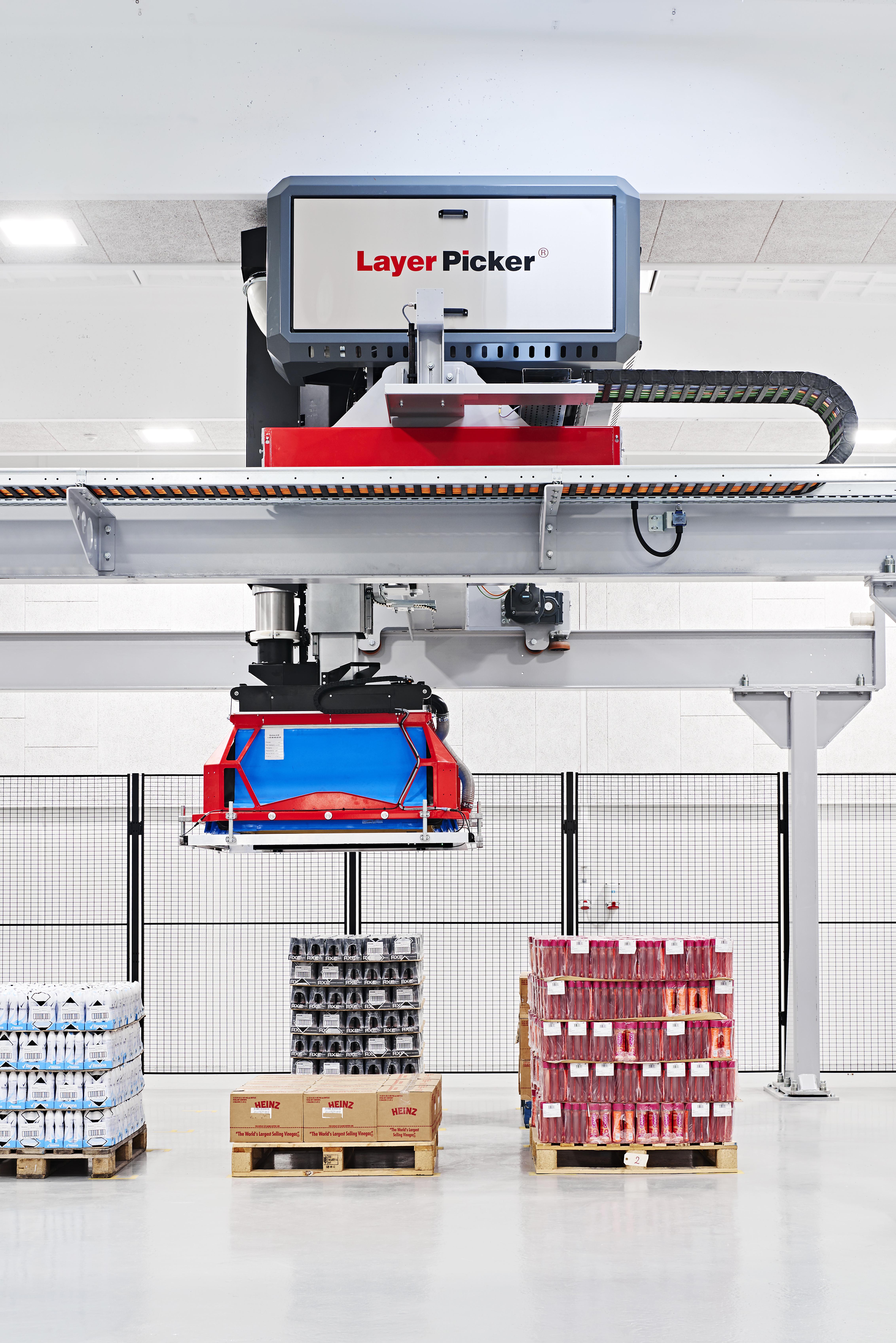 067487428da Riantics skal levere en layer picker-løsning til et tocifret millionbeløb  til en amerikansk kunde. Foto/Riantics.