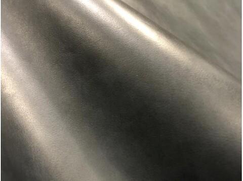 Møbelhud Dakar 0780 Dark Grey