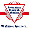 Trekantens Diamantskæring ApS