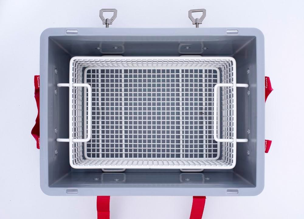 Hvordan skiller du dig af med dine lithium-ion-batterier?