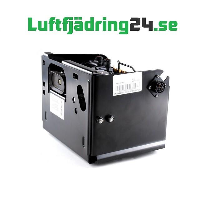 Wabco luftkompressor till IVECO Daily