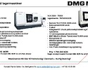 DMG MORI Norway AS