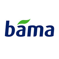 Bama Nordic AB