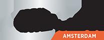 ISD-issaintercleanamsterdam-207x80