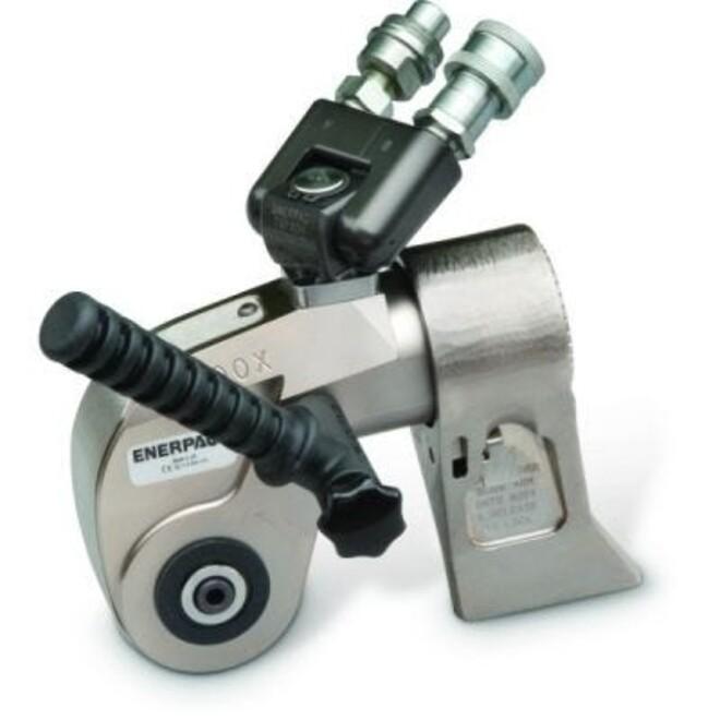 torque wrench, hydraulisk verktøy, Enerpac