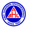 ABC Hansen Engineering - v/Leif ABC Hansen