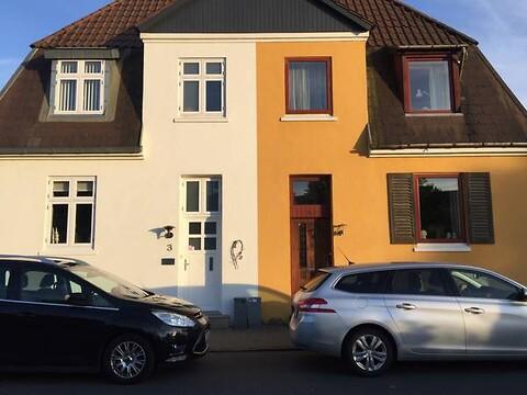 Genopret husets arkitektur med nye vinduer - Genopret husets arkitektur med nye vinduer