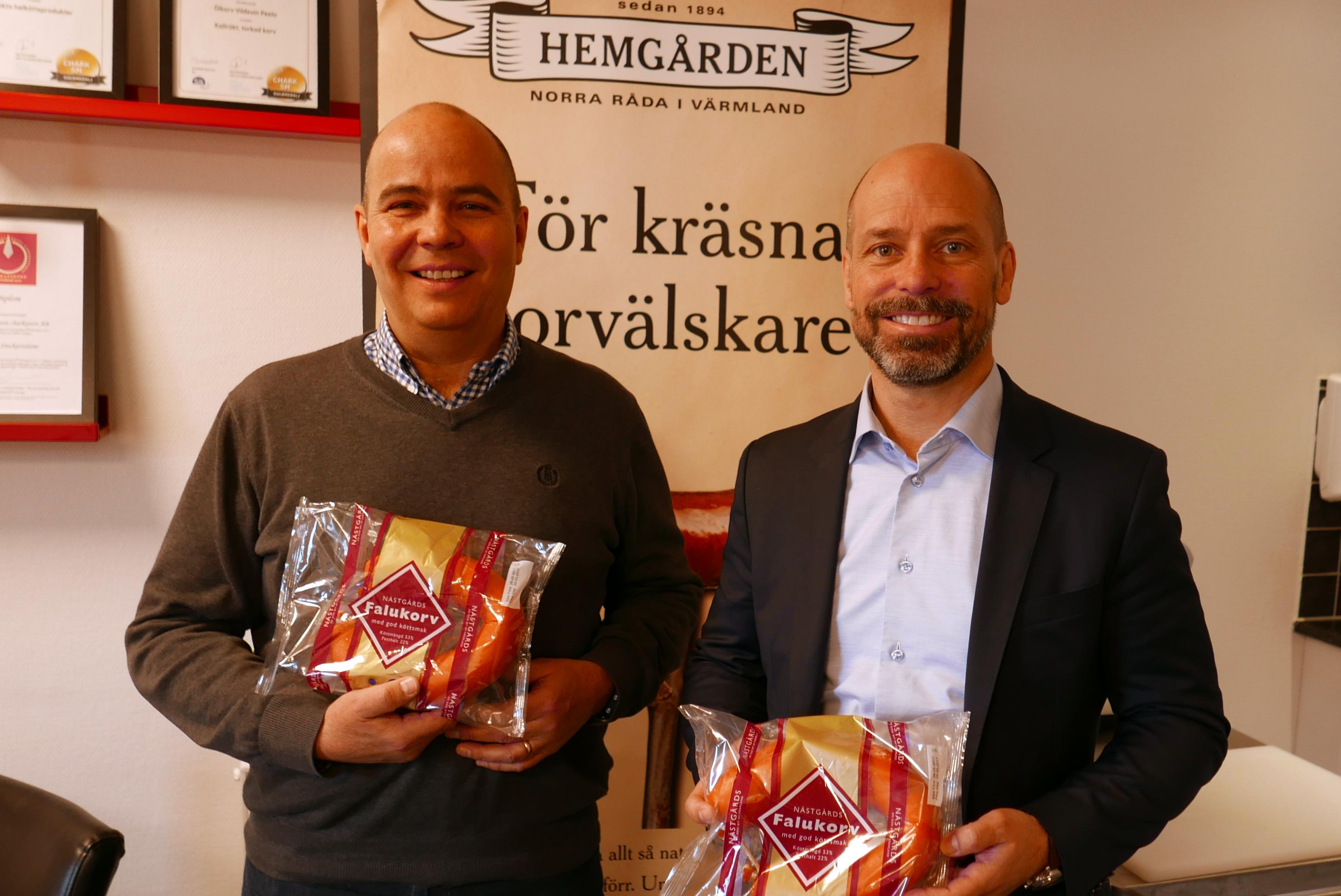 4 år tillsammans present Konsum Värmland får ny charktillverkare   Fri Köpenskap 4 år tillsammans present