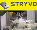 Stryvo Oslo AS