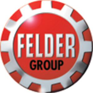 Felder logo2