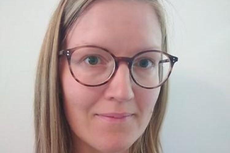 Paula Puikko, Kundpartner Syd