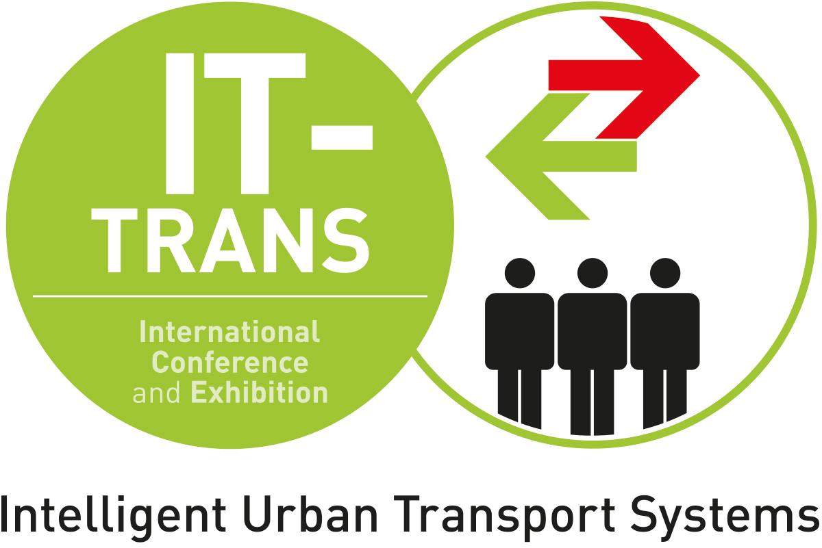 ITTRANS_Logo_english_lightversion_4c-web