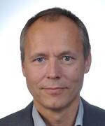 Jens Holk Nielsen - Valmont SM A/S
