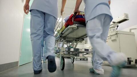 Gratis webinar til alle, der arbejder med hospitalsprojekter