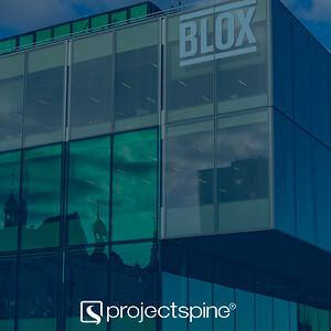 bygherre digitalisering gratis seminar Blox SfB Autodesk